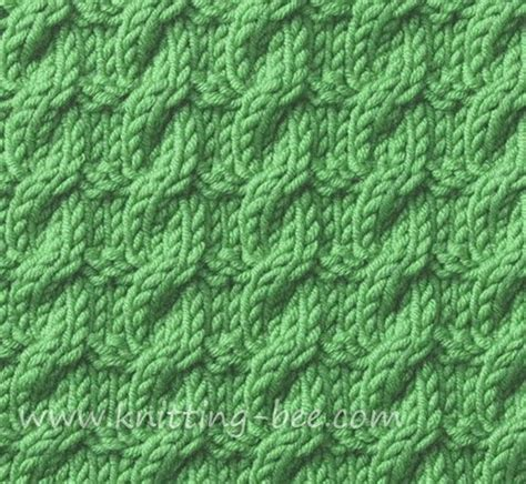 knitting k2 1000 images about knitting aran cables on