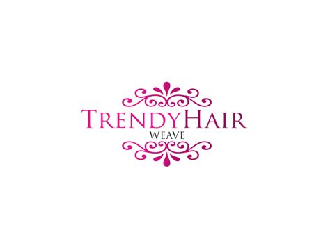 salon logo templates hair salon logo design order your logo design today