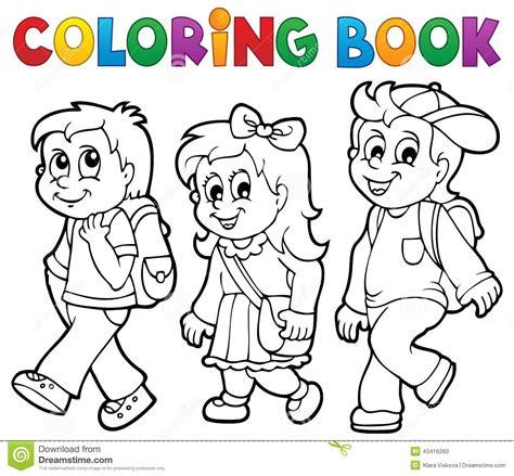 Colouring In Books Big W L