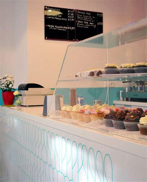 Coffee Shop Interior Design Trends | small coffee shop interior design with retro style home