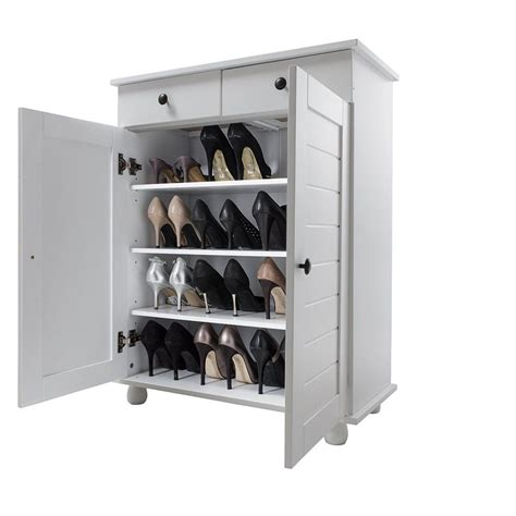 shoe storage cabinet wayfair grey shoe storage cabinet furniture inspiring shoe