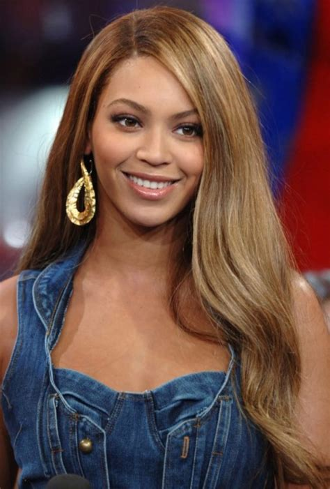 Beyonce Updo Hairstyles by Beyonce Updo Hairstyles Hair Is Our Crown