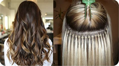 can you wash glue in hair extensions a beginner s guide to wearing hair extensions
