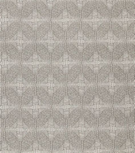 valley drapery and upholstery upholstery silver and fabrics on pinterest