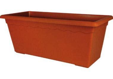 vaso terracotta prezzo vaso in terracotta 187 acquista vasi in terracotta su