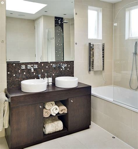 hotel bathroom ideas 34 best images about en suite bedroom on wood bedroom furniture mumbai and