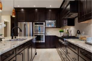 buy kitchen islands online compare prices on granite kitchen islands online shopping