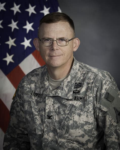 gen mark milley bio general milley bio general mark a milley biography the