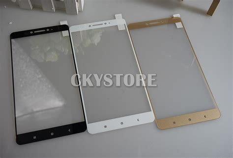 Tempered Glass Kartun Karakter Cover Xiaomi Mi Max Xiao Mi Mi Max xiaomi mi max screen front color te end 6 8 2017 11 15 00 pm