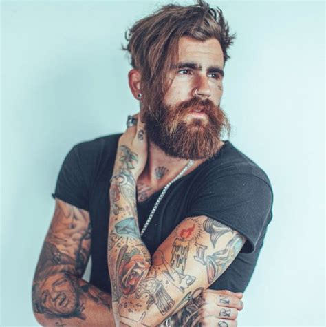 tattoo beard instagram p chris soll www instagram com chrissoll m chris