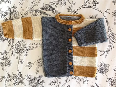 cardigan pattern for 2 year old knit gingersnap sweater free knitting pattern