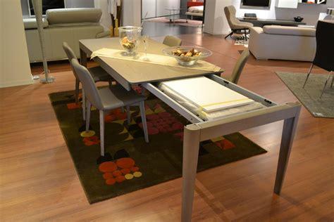 tavolo con 4 sedie tavolo oslo con 4 sedie tavoli a prezzi scontati