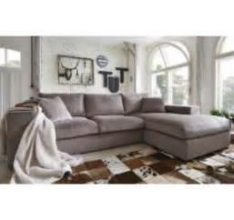 landhaus sofa mit schlaffunktion landhaus ecksofa mit schlaffunktion rheumri