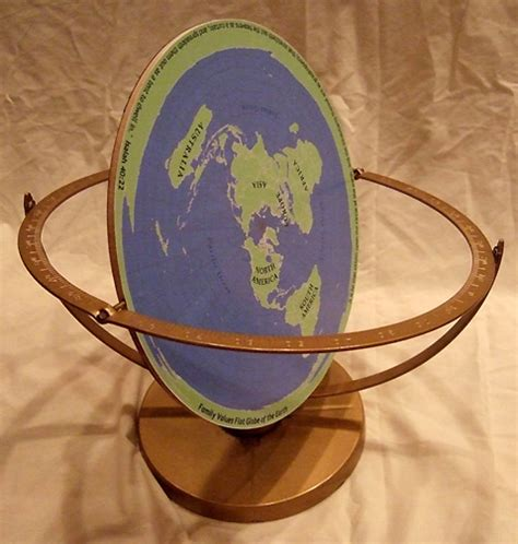 flat for sale making flat earth globes making maps diy cartography