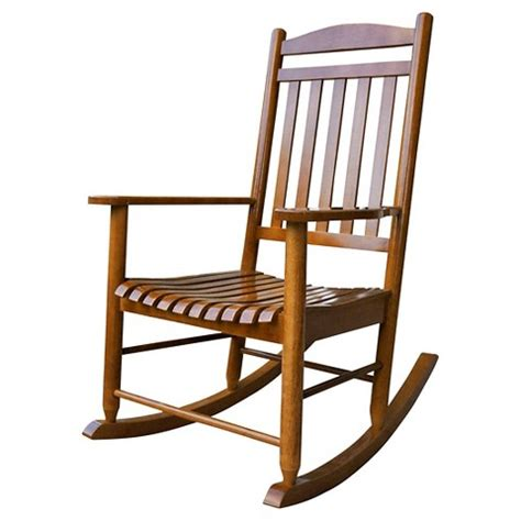 Target Outdoor Rocking Chair by Maine Porch Rocker Target