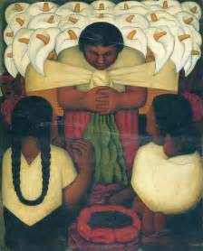 Diego Rivera Famous Artwork by Famous Paintings By Diego Rivera Www Imgkid Com The