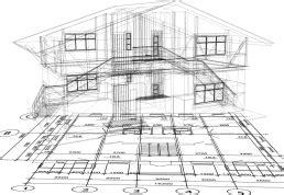 disegno tecnico casa konsolido consolidamento antisismico per il tuo immobile
