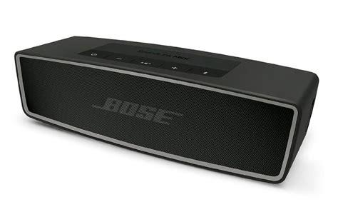 Speaker Bluetooth Bose top 20 loudest bluetooth speakers 2018 best portable speaker reviews