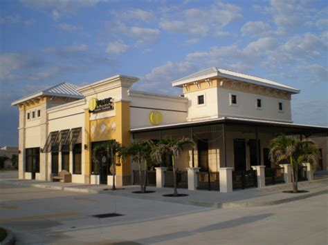 lowes indian harbour retail stores malls prefferred llc