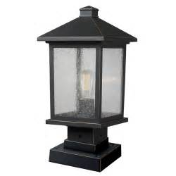 pier mounts for outdoor lighting pier mount outdoor lighting as your own personal home
