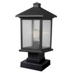 pier mount outdoor lighting pier mount outdoor lighting as your own personal home