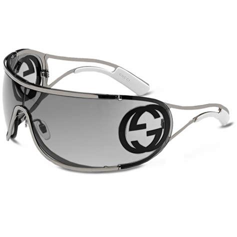eye glass icon glass