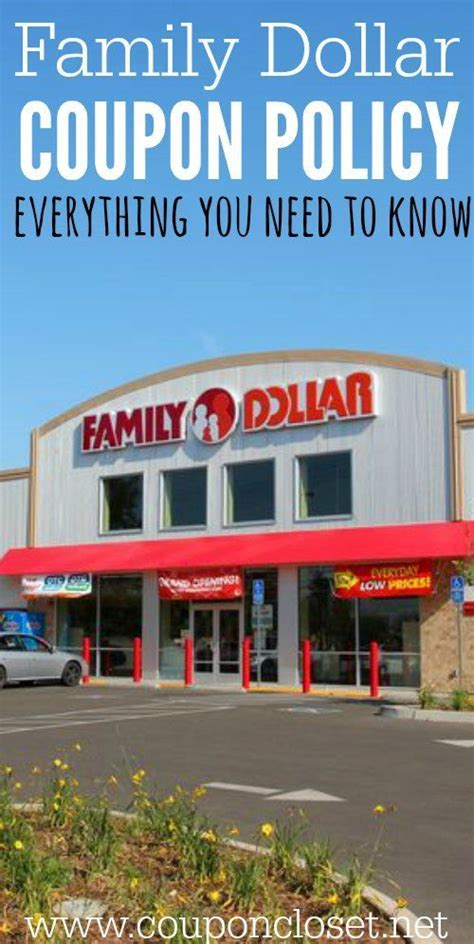 family dollar lights 25 unique family dollar stores ideas on solar