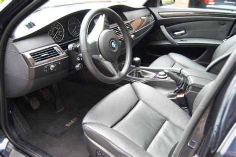 old car manuals online 2008 bmw 5 series electronic valve timing fs 2008 bmw 550i 6 speed manual w sport package 5series net forums