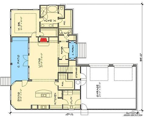 tuscan villa floor plans floor plans 3 bedroom tuscan villa 187 arab arch