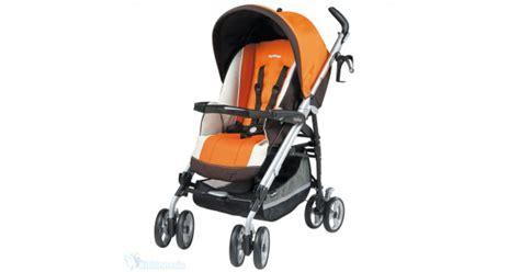 Kursi Makan Bayi Peg Perego jual stroller perlengkapan bayi harga murah di jakarta