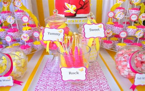 themes of girl princess theme baby shower ideas for girls hot girls