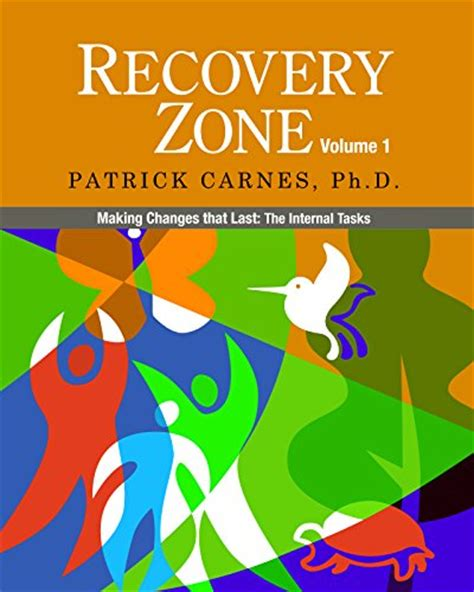 Pdf Facing Heartbreak Recovery Partners Addicts by Recovery Zone Vol 1 Changes That Last The