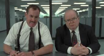 Office Space Manager Bloated U S Management Costs 3 Trillion Annually