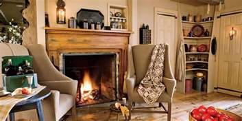 Decor For Fireplace Tips To Make Fireplace Mantel D 233 Cor For A Wedding Day