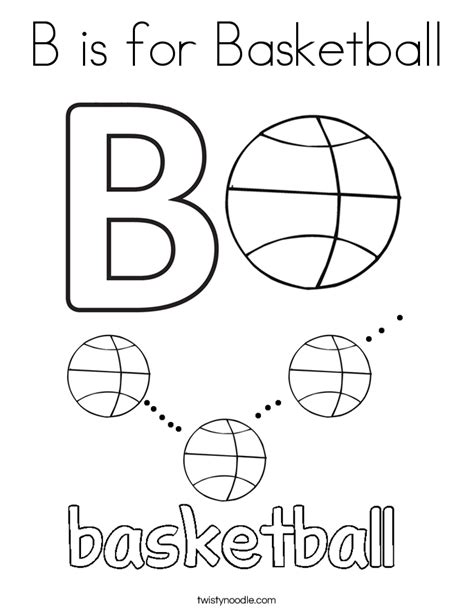 basketball scoreboard coloring pages basketball coloring sheets basketball scores