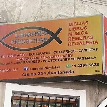 librerias zona sur libreria primicias cristiana 250 photos 4 reviews