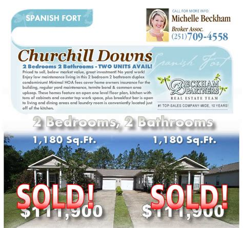 condos in fort alabama 2017 fort al condos for sale on the eastern shore