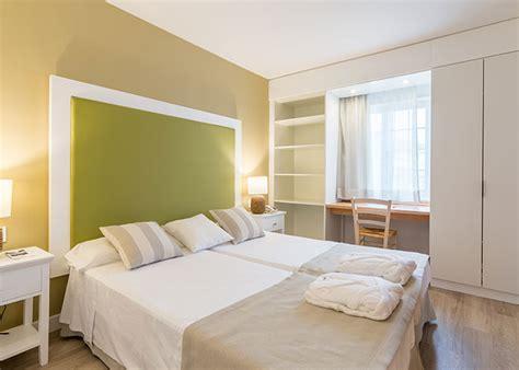 apartamentos hacienda san jorge hacienda san jorge hotel 3 en la palma web oficial