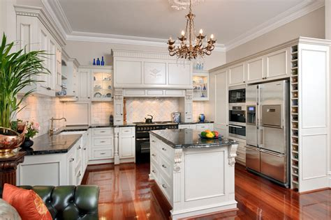 beautiful kitchen ideas pictures kitchen beautiful kitchen design ideas small kitchen