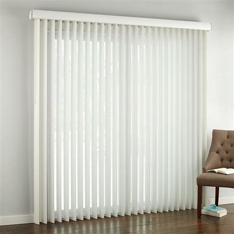 blinds with sheer curtains sheer curtains over vertical blinds home ideas design