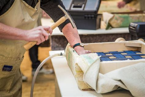 Find A Ministry Of Upholstery Course Near You Ministry