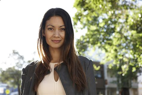 canva wiki melanie perkins ceo and co founder of canva ideas hoist