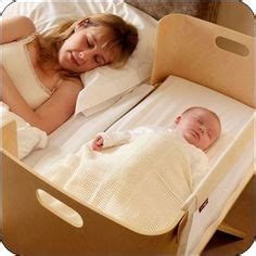 Bed Nest Co Sleeper by 1000 Images About Baby Co Sleeper Ideas On Co