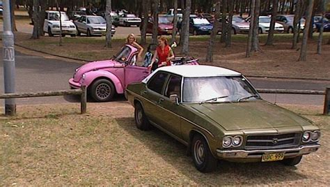 home and away holden imcdb org 1972 holden premier hq in quot home and away