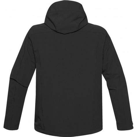 T Shirt Underarmour By Sidewinder stormtech s black black sidewinder shell