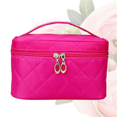 New Korean Pattern Toiletry Pouch For Travel popular cheap toiletry bag buy cheap cheap toiletry bag