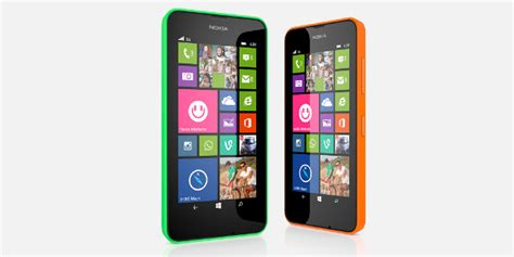 Hp Nokia X2 Lumia specs appeal comparing the lumia 630 and nokia x2 neowin