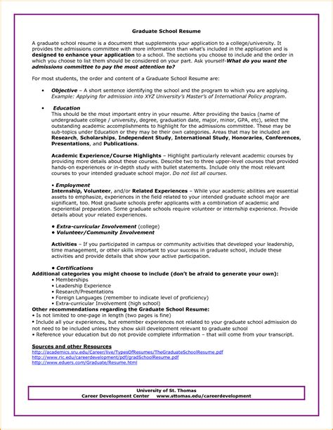 download graduate student resume sample diplomatic regatta
