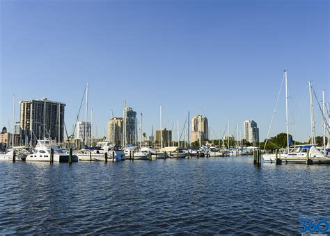 st florida petersburg fl images search