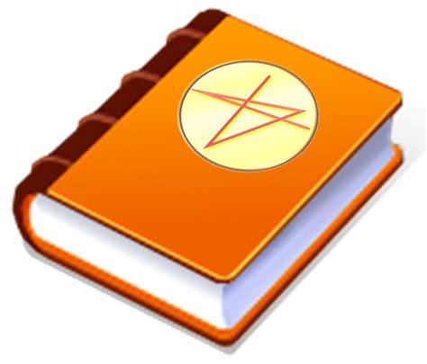 imagenes de libros sin fondo un lugar cercano al planeta alhar diciembre 2011